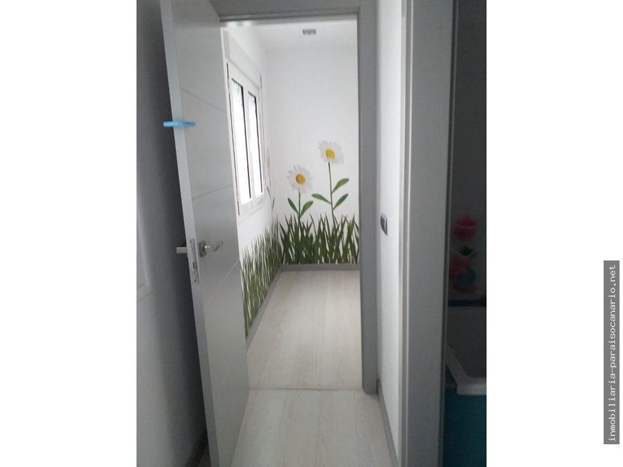 piso en rambla pulido en venta tenerife centro