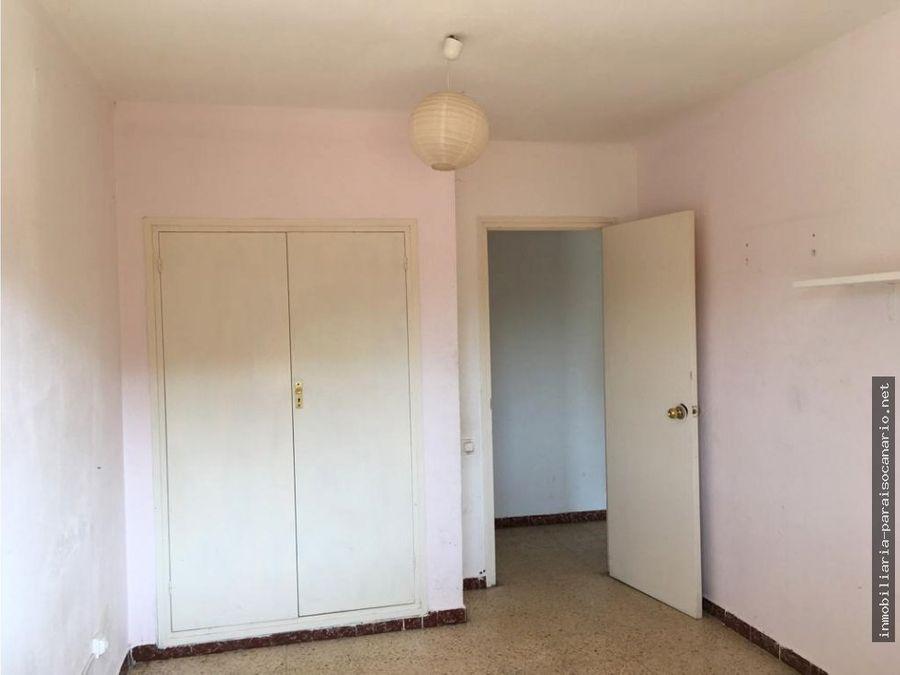 piso en venta en salou para reformar