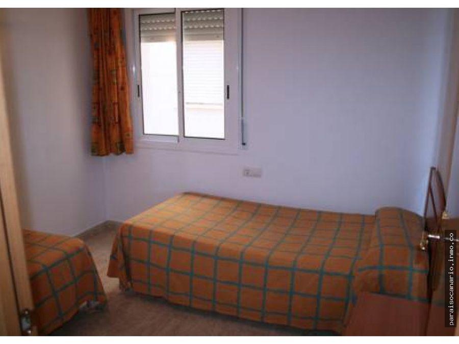 apartamento en venta en cap salou