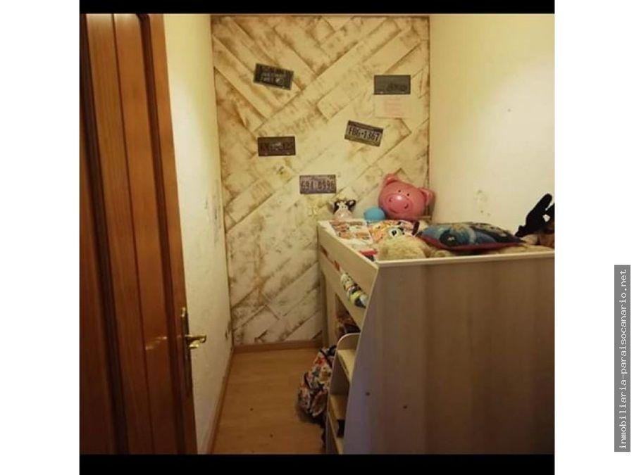 casa terrera en venta en granadilla de abona