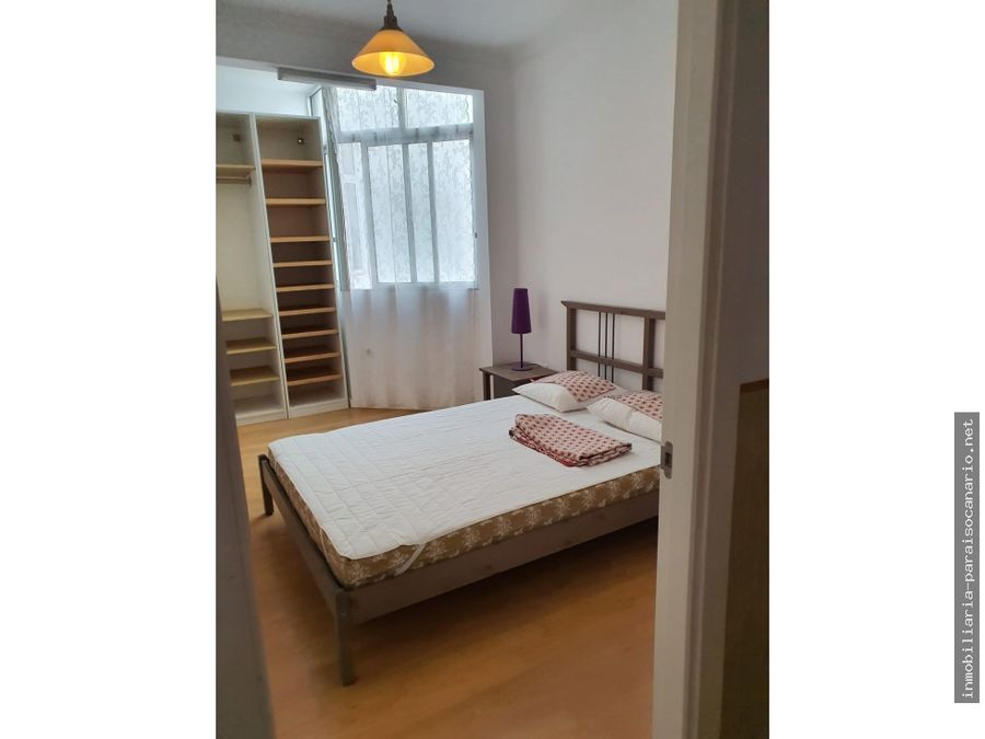 piso en venta en santa cruz de tenerife vivienda vpo