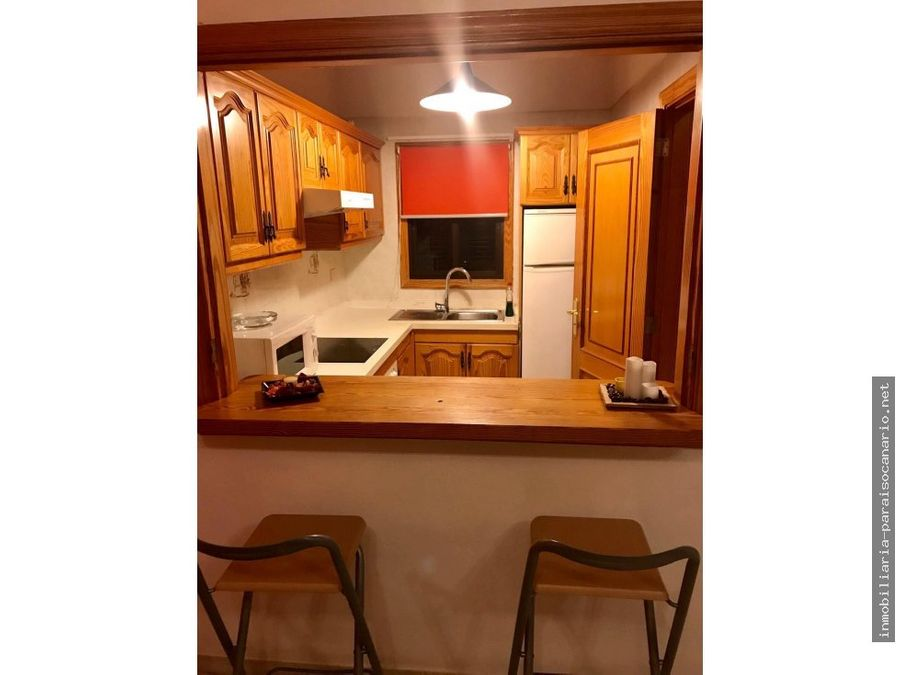 casa adosada en venta en chayofa tenerife