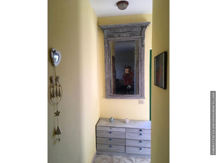 piso en venta en el fraile