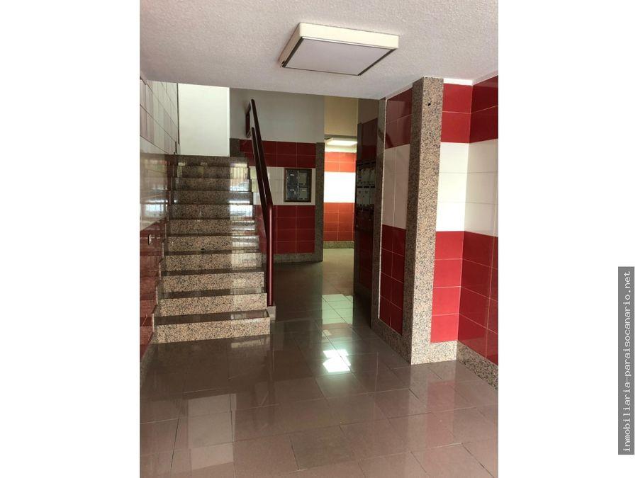 piso en venta en la salle
