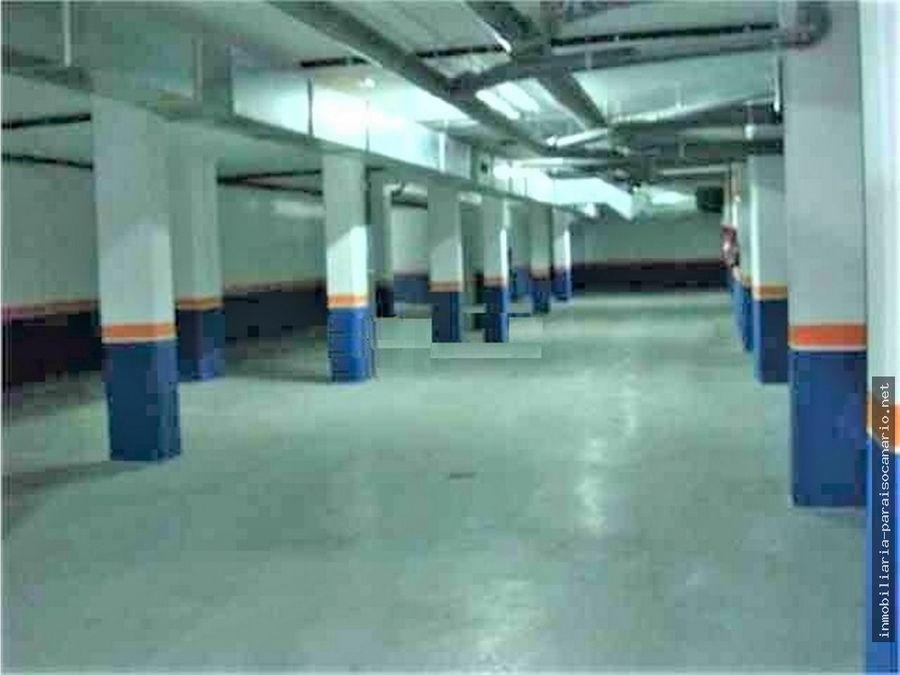 piso en venta en salou centro