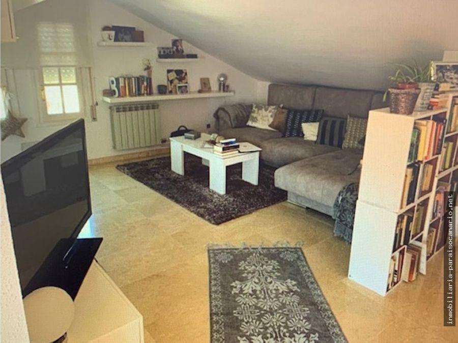 casa en venta en salou
