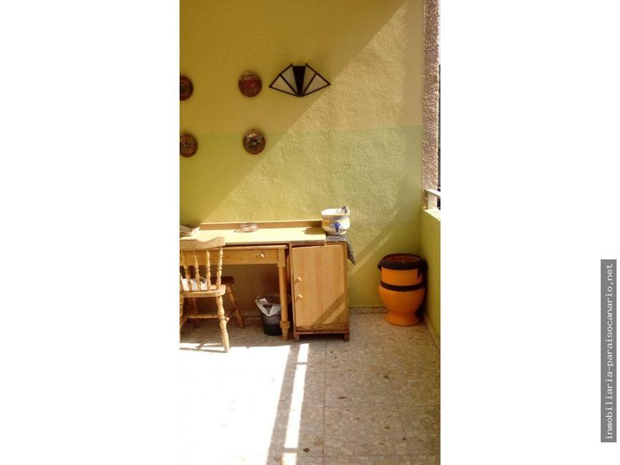 piso en venta en el fraile sur tenerife