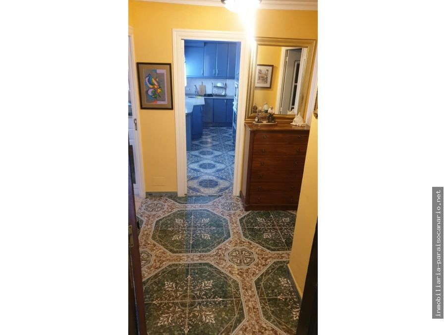 se vende apartamento en salou
