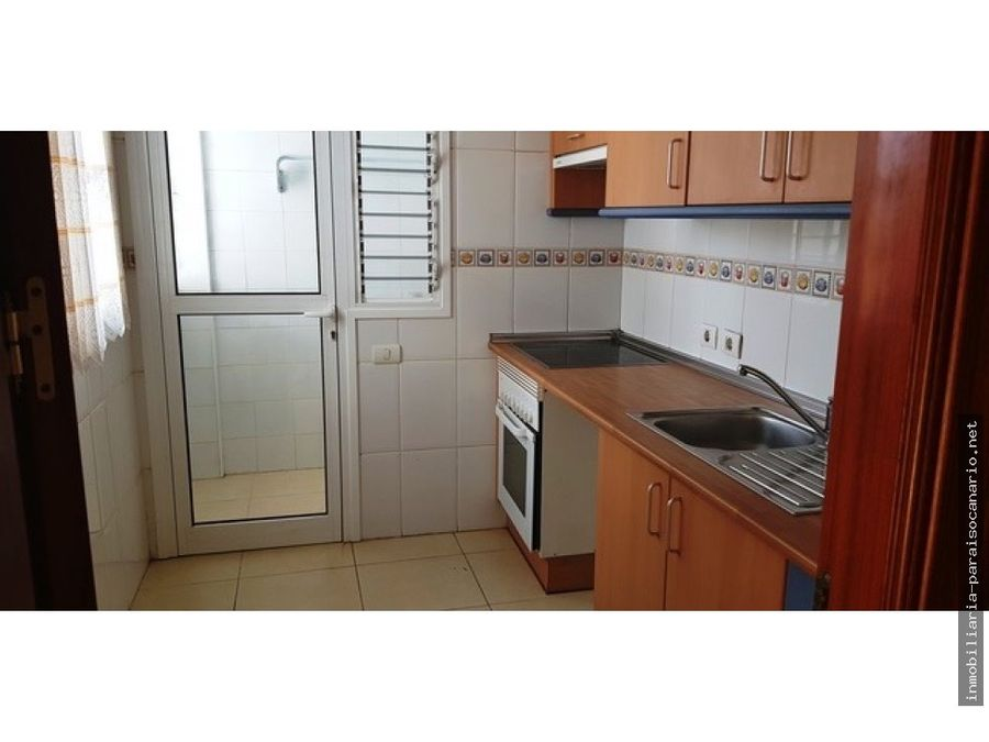 apartamento en venta en san isidro