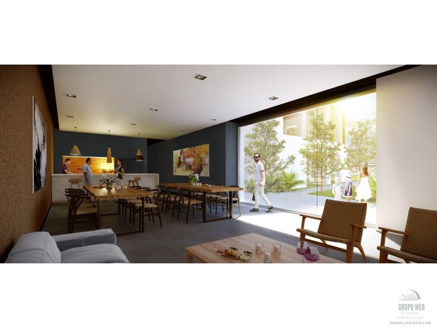 venta de apartamento en montevideo rambla carrasco