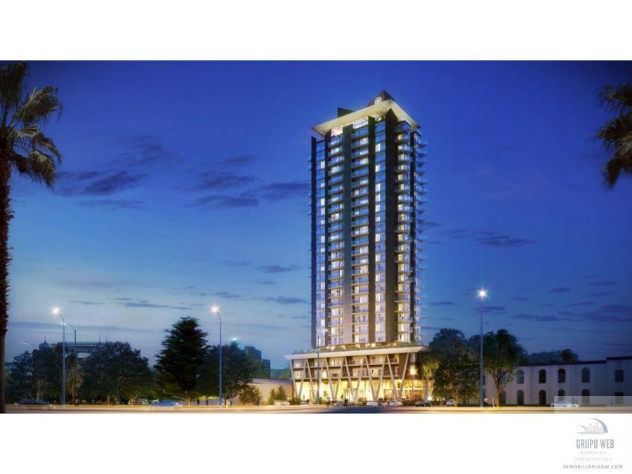 venta de apartamento en montevideo centro