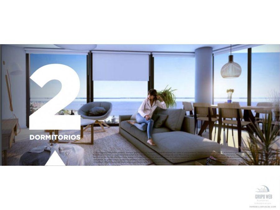 venta de apartamento en montevideo buceo