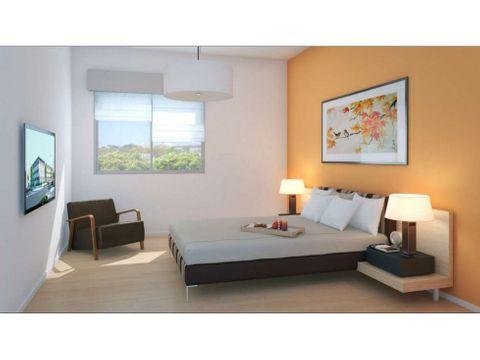 venta de apartamento en montevideo zona union