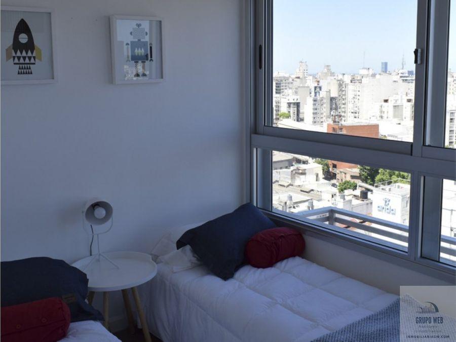 venta apartamento montevideo cordon