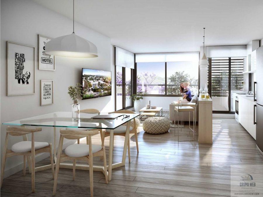 venta apartamento montevideo prado