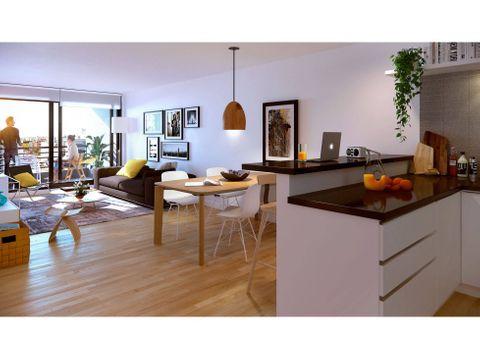 venta apartamento en montevideo