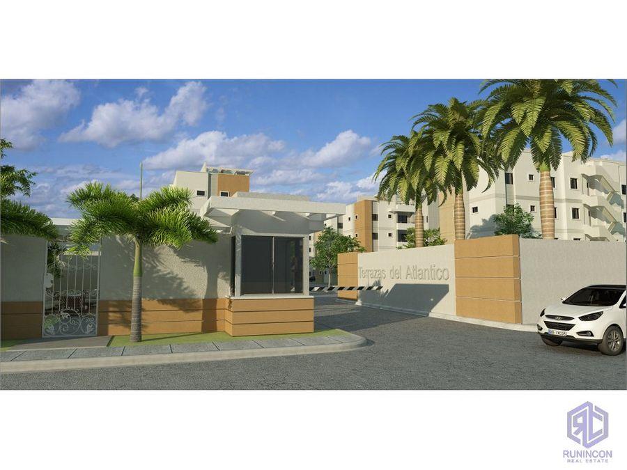 residencial terrazas del caribe stodgoeste