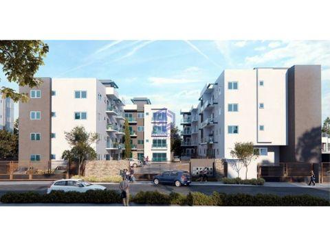 residencial daniel amaurys x apartamentos sdo