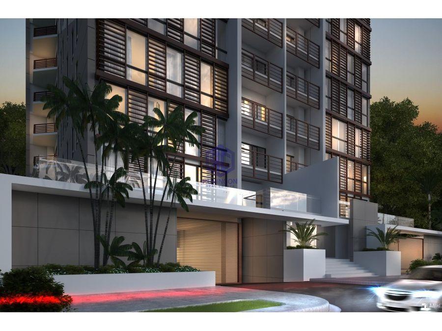 vendo apartamento torre orma av sarasota