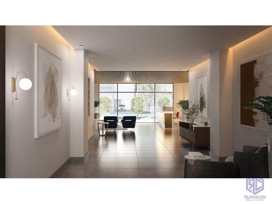 vendo apartamento torre sarasota 81 bella vista