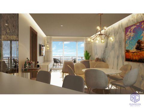 torre orma apartamentos 2 habs bella vista