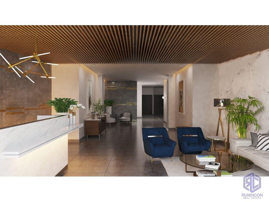 torre sarasota apartamentos 2 habs bella vista