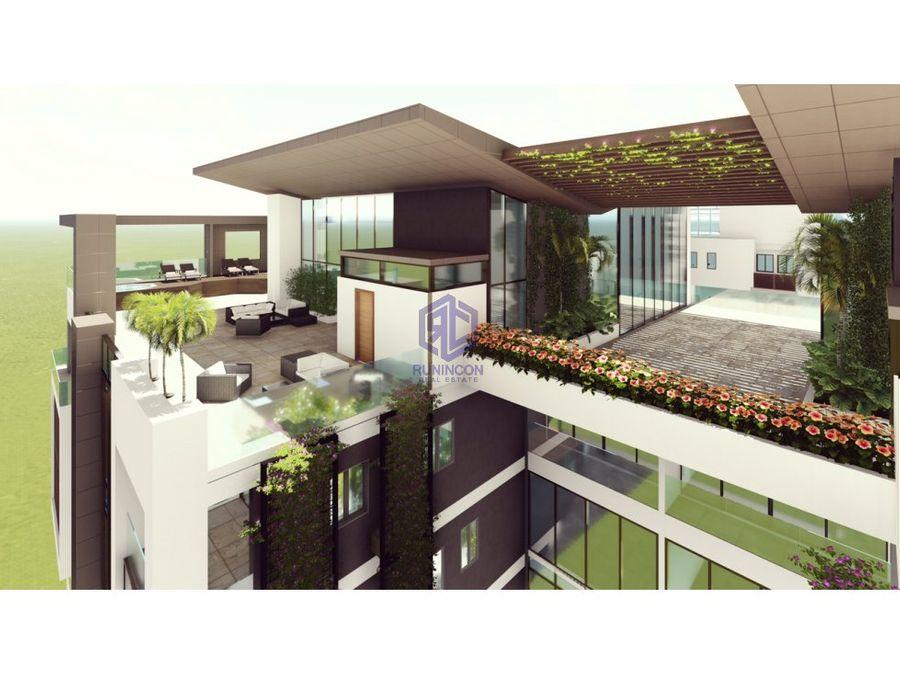 novo parc vendo apartamento bella vista