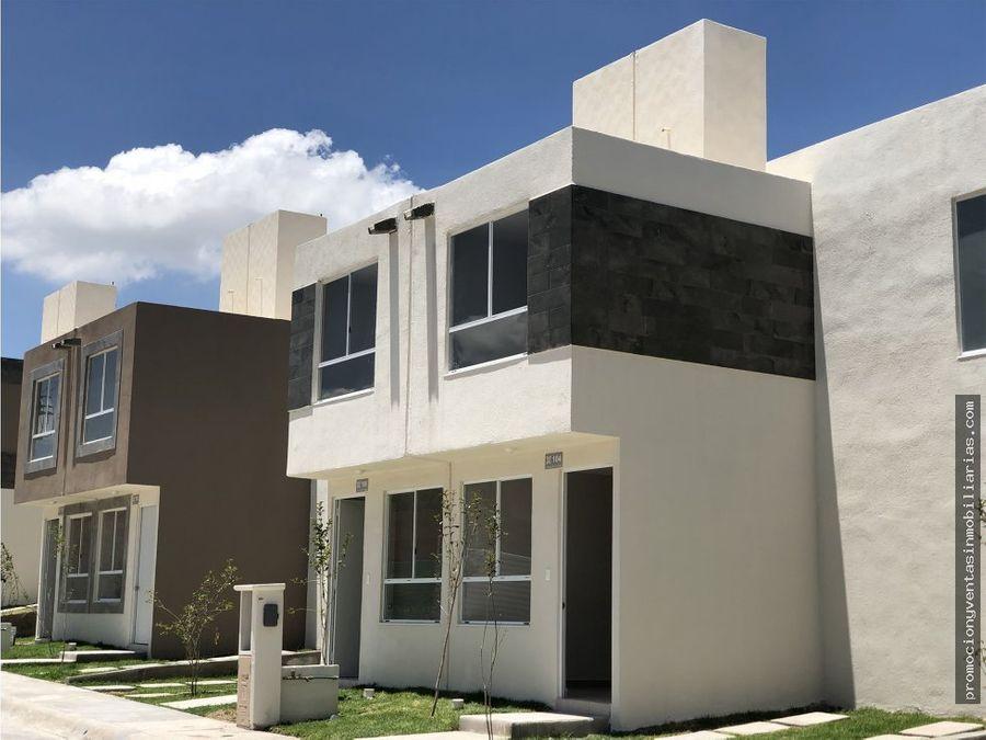 excelentes casas en lomas de la plata pachuca hidalgo