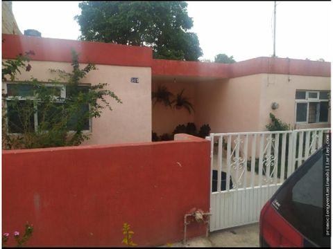 casa en venta en jardines de nuevo mexico zapopan