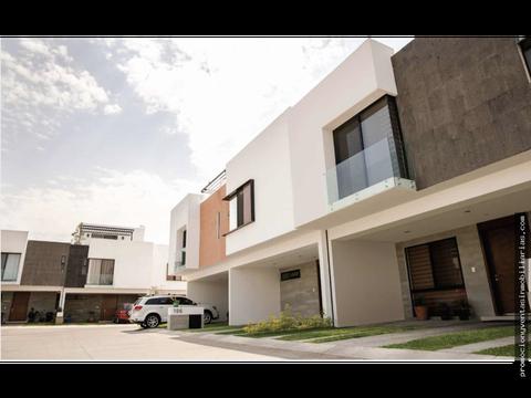 aurea residencial tlajomulco jalisco