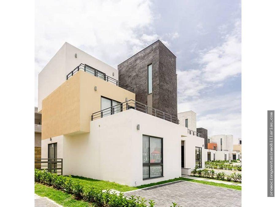 hermosas casas a 45 minutos de santa fe calimaya estado de mexico