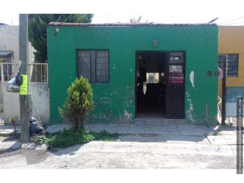 casa de un piso en chulavista
