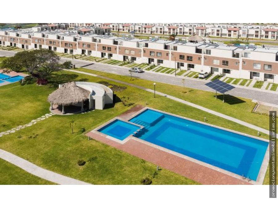 increibles casas con alberca en xochitepec morelos santa fe life style