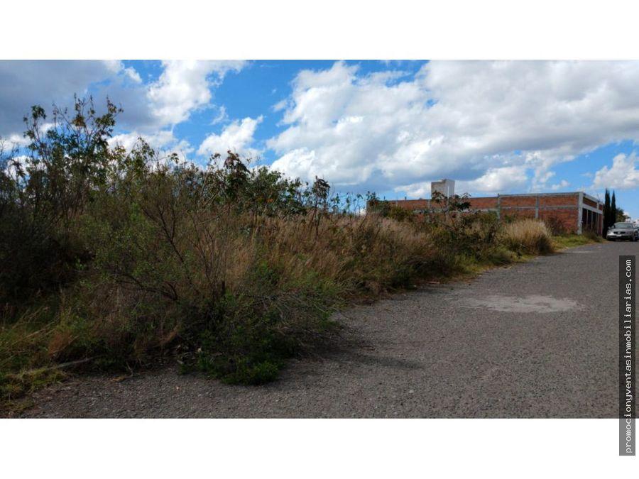 dos terrenos juntos en esquina 500 m2 altozano morelia michoacan