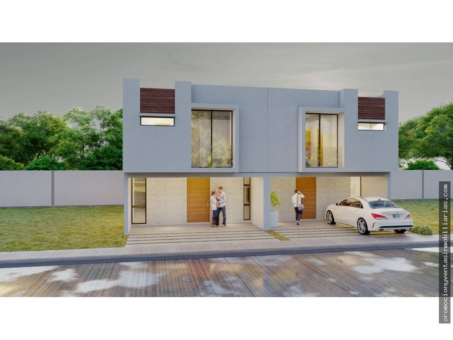 vicenza residencial tlajomulco jalisco