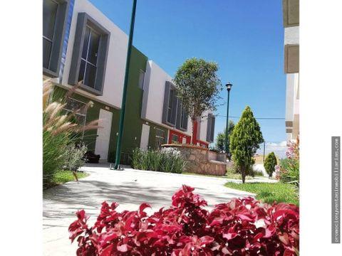 preciosas casas en zumpango estado de mexico