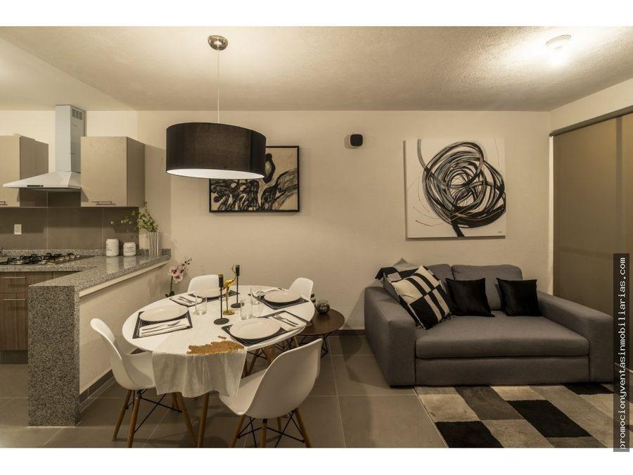 preciosas casas duplex nuevas en el salto jal albereda residencial