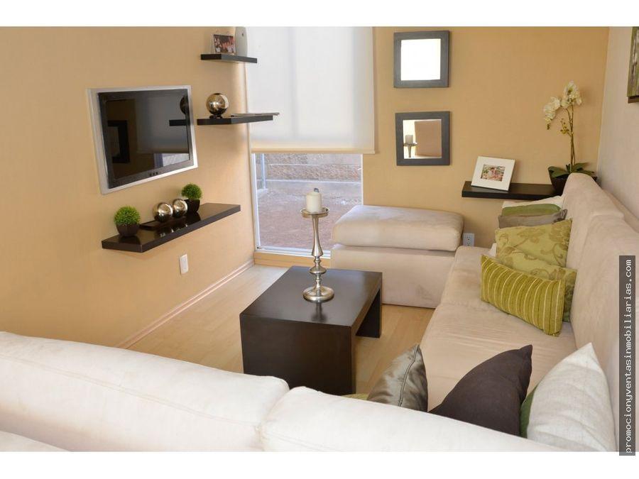 casas duplex y departamentos el dorado huehuetoca estado de mexico
