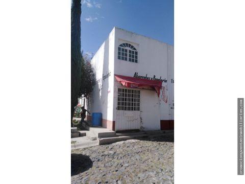 casa en venta en lomas del sur tlajomulco jalisco
