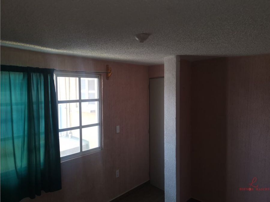 casa en venta por 98400000 mxn