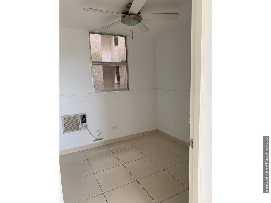 alquilo apartamento ph toscana via centenario
