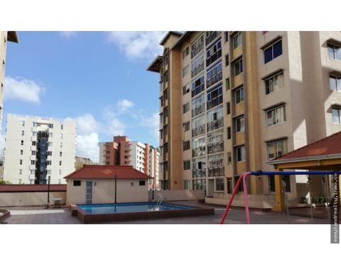 vendo apartamento ph mayorka park gardens