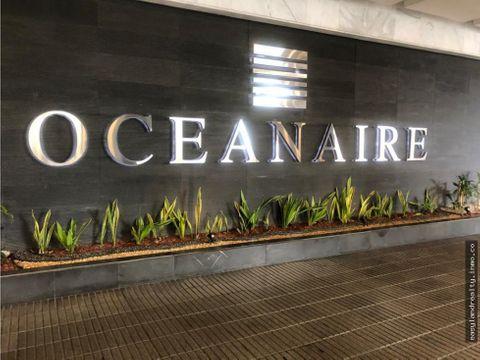 vendo apartamento ph oceanaire