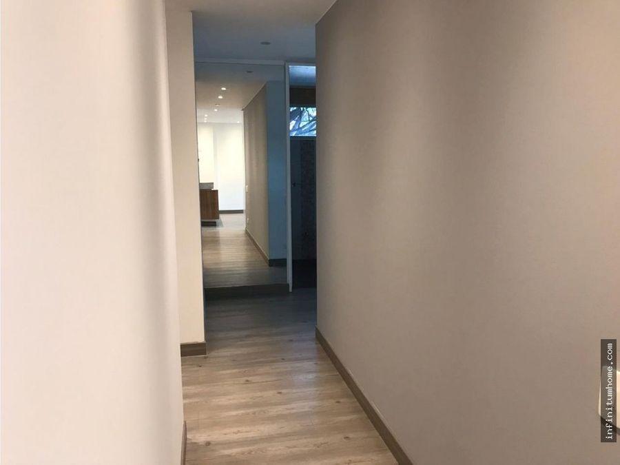 santa paula hermoso apartamento