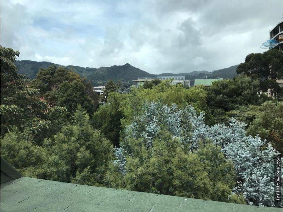 santa bibiana vista verde