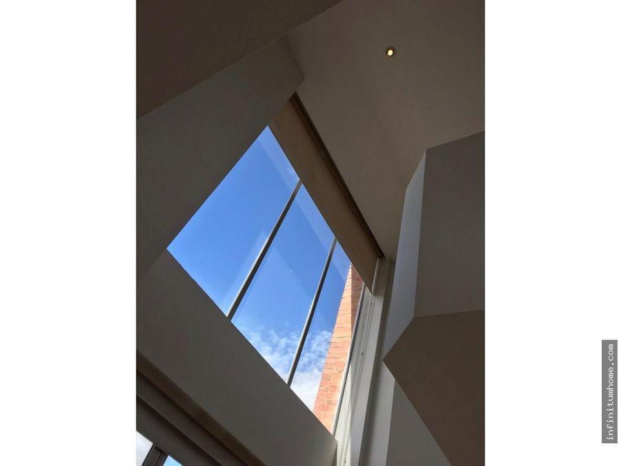 santa barbara central moderno duplex
