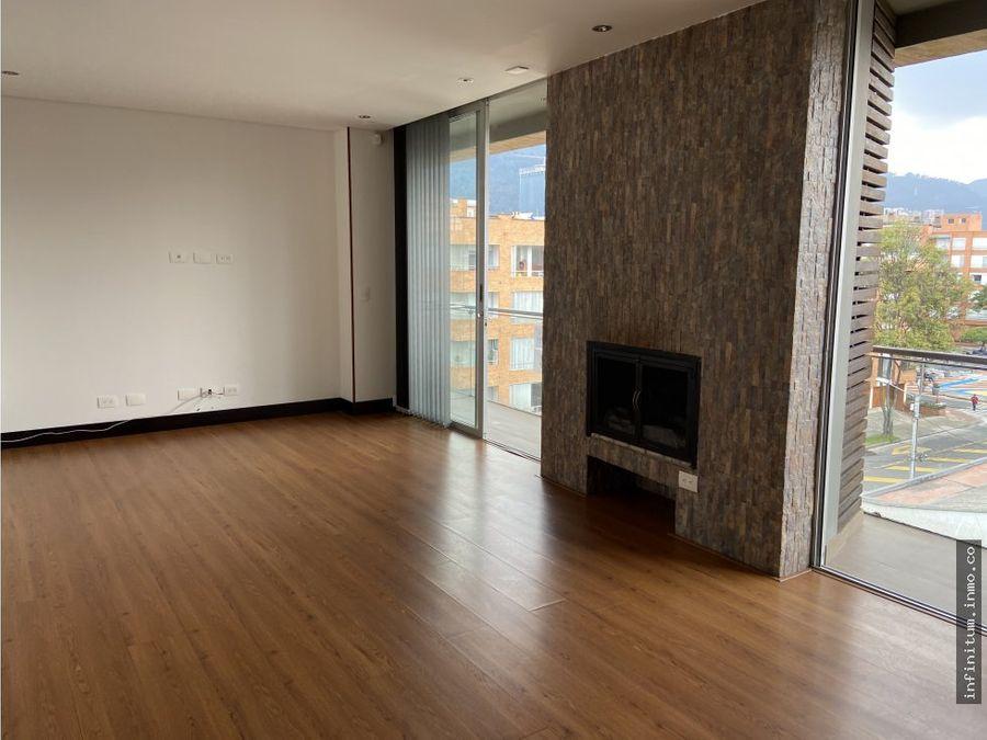 santa paula penthouse