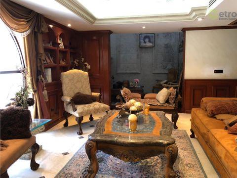 obispado casa renta 706 t lsl