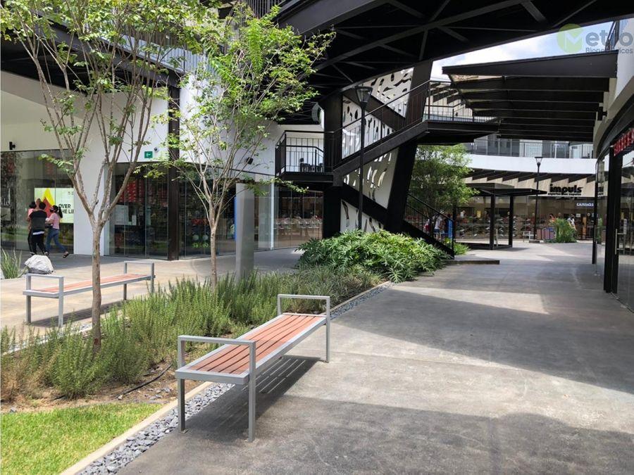 oficinas en renta vista a raul salinas 19765 mts2 dd01 plaza lsl
