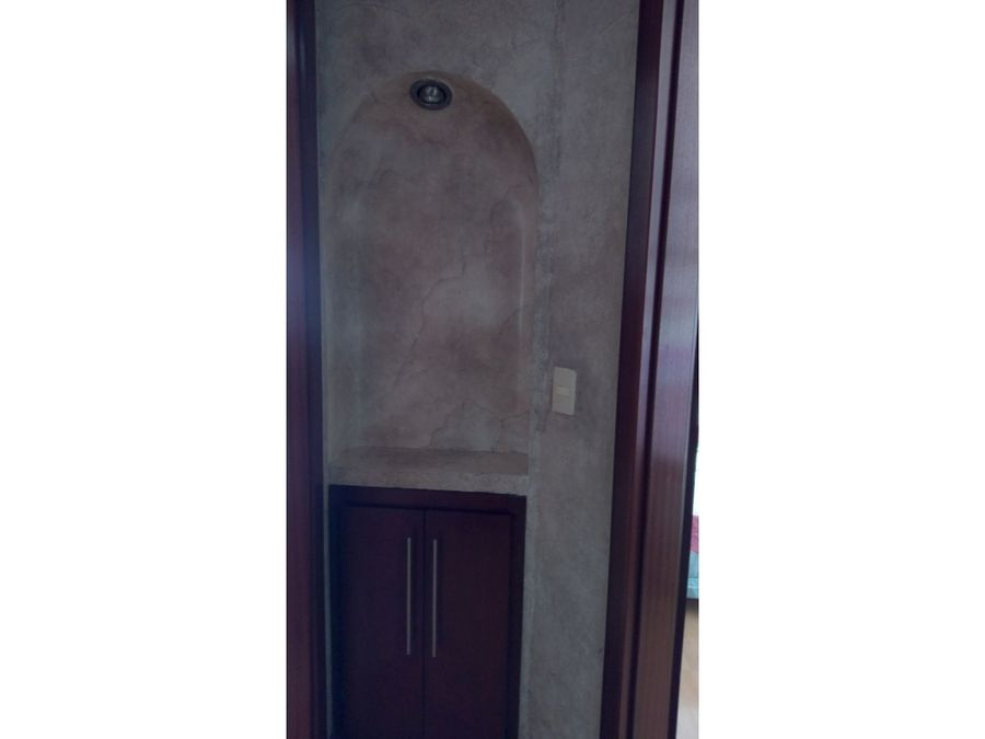 casa en venta cerradas de anahuac nlc
